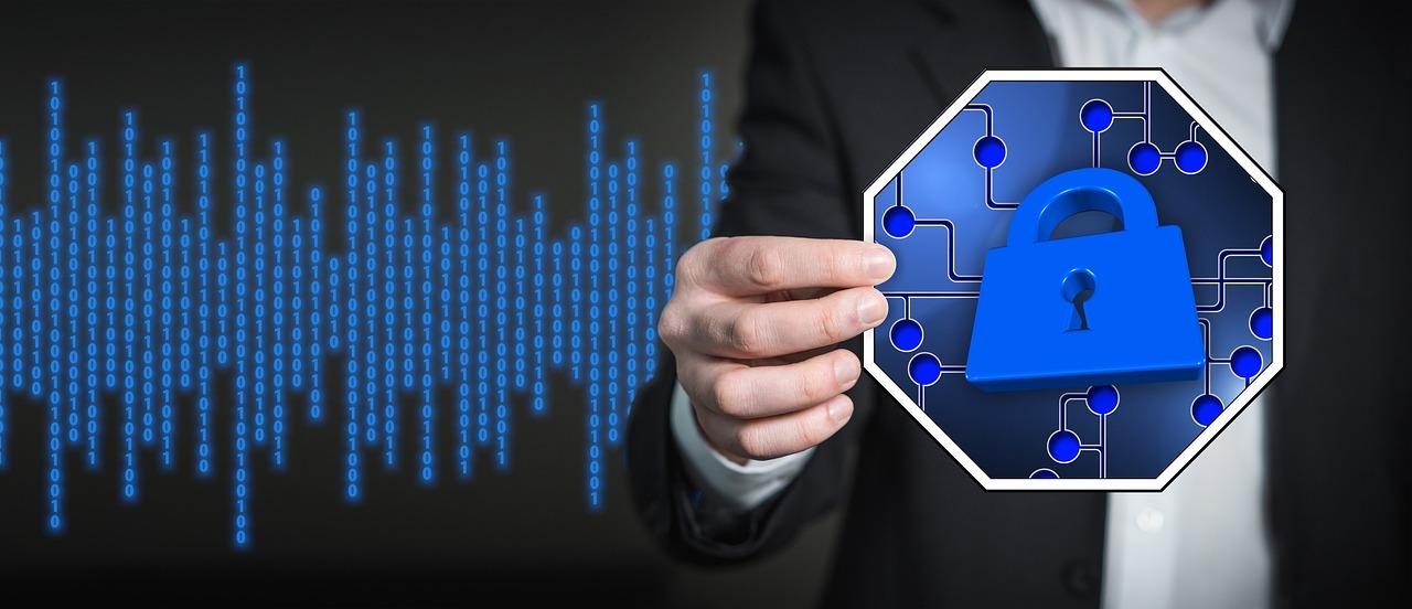 Europa pone orden en su ciberseguridad