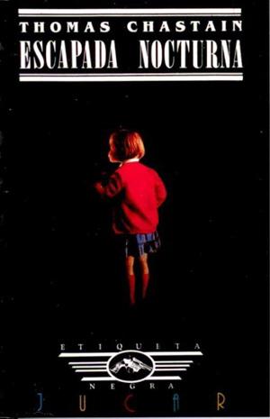 Escapada nocturna: la crueldad de los niños
