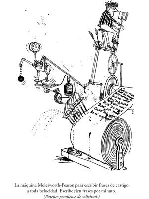 Maquina2-detalle