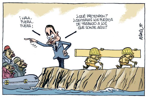 Humor gráfico contra el capitalismo, la globalización, la mass media occidental y los gobiernos entreguistas... - Página 2 02-febrero-10blog