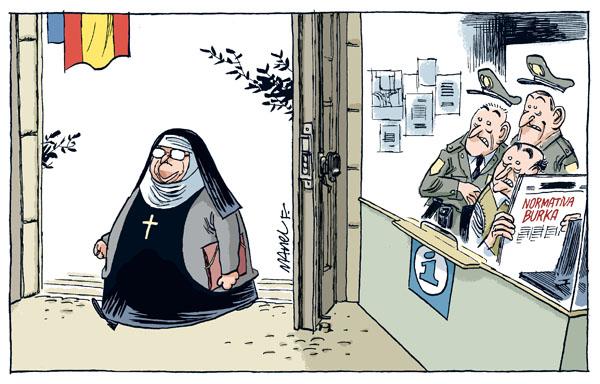 Prohibición del Burka - Página 4 21-junio-10blog