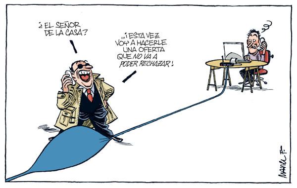 http://blogs.publico.es/manel/files/2010/08/01-Septiembre-10blog.jpg