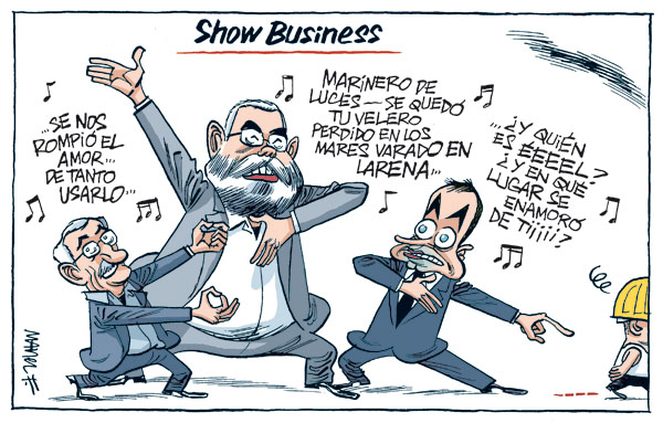 bisnis