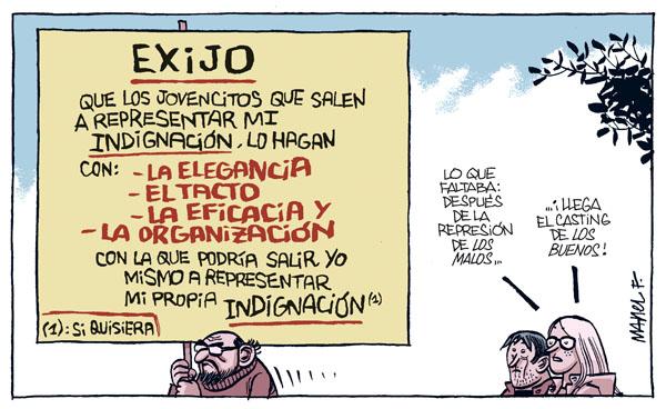 http://blogs.publico.es/manel/files/2011/06/19-Junio-11blog.jpg