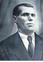 Higinio Marcos