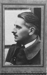 Guido Piceli