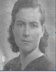 Leonor Ávila Amil