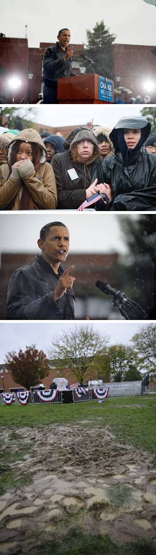 obama1col.jpg