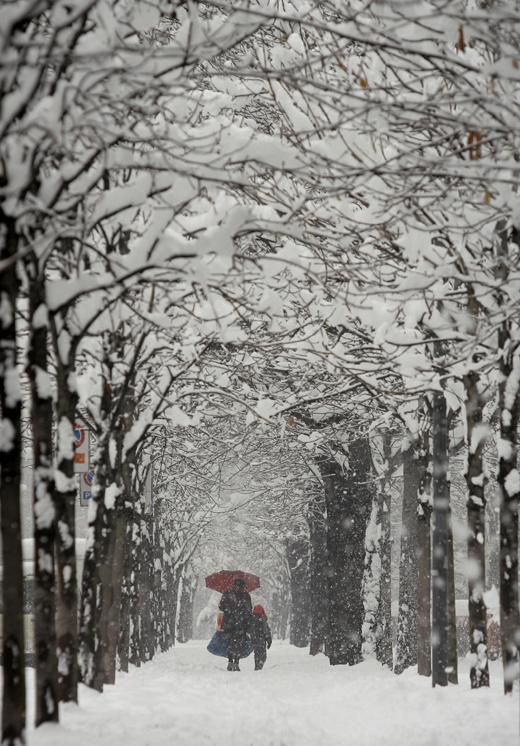 nieve-3.jpg