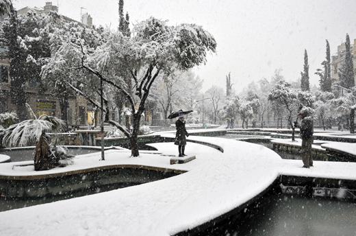 nieve13.jpg