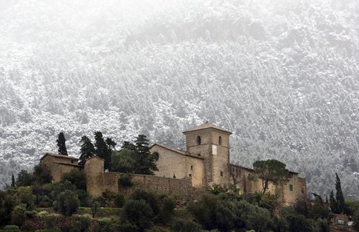 nieve181.jpg