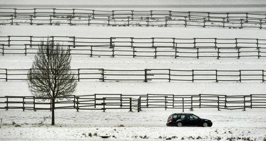 nieve21.jpg