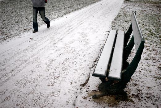 nieve22.jpg