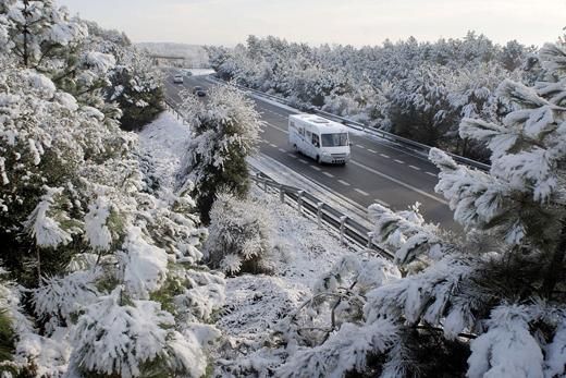 nieve5.jpg
