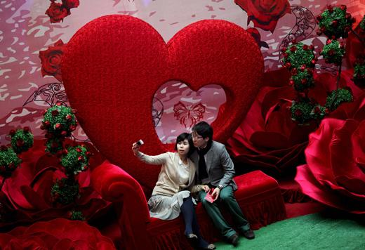 love19x.jpg