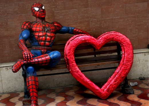 love20x.jpg