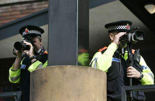 policiabritanica.jpg