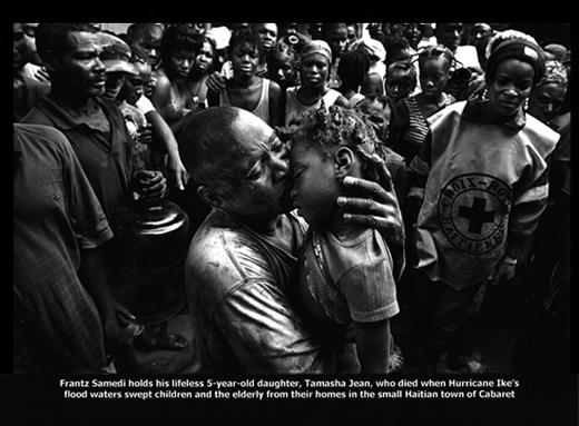 Premios Pulitzer ´09 Haiti01