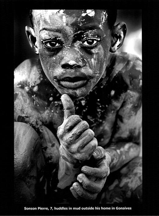 Premios Pulitzer ´09 Haiti02