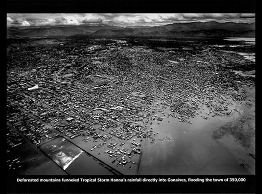 Premios Pulitzer ´09 Haiti03