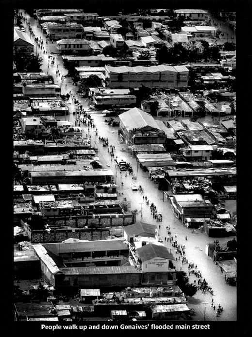 Premios Pulitzer ´09 Haiti04