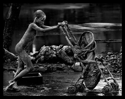 Premios Pulitzer ´09 Haiti06