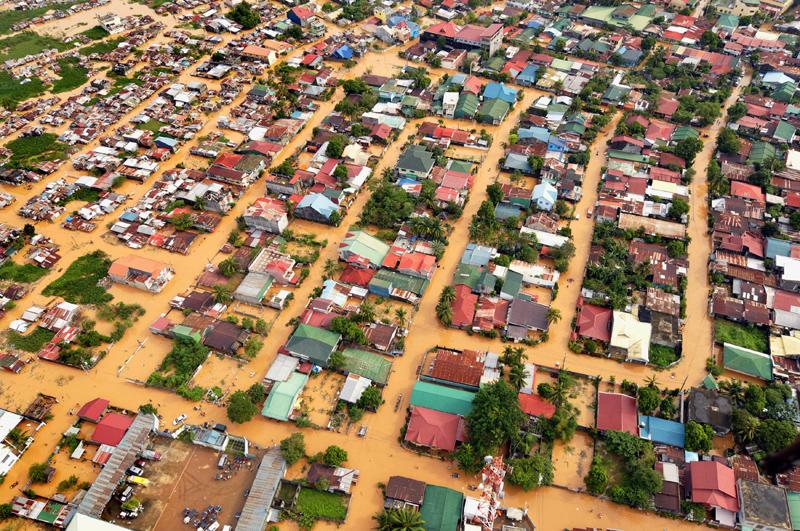 3_philippines-floods-20090929-092055.jpg