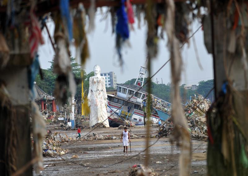 6_philippines-floods-20090929-110027.jpg