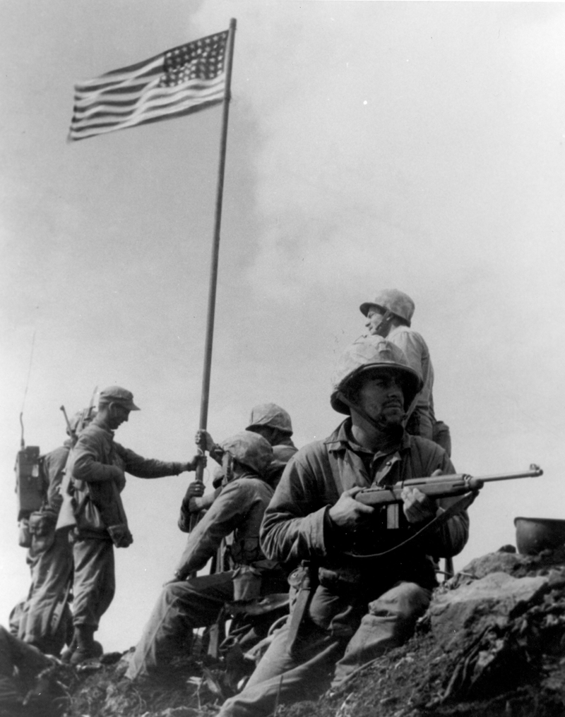 first_iwo_jima_flag_raising.jpg