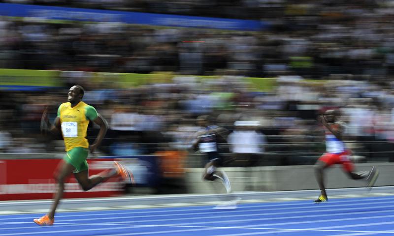35_athletics-world-200m-20090820-185926.jpg