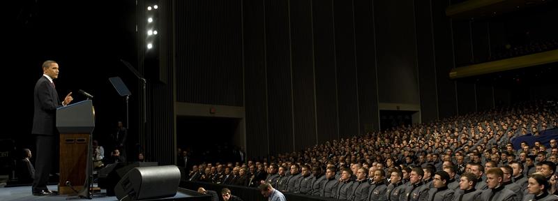 4_us-politics-obama-af-813869-01-06-20091202-013401.jpg