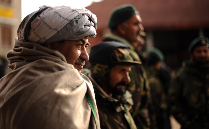 4_britain-afghanistan-186965-01-05-20100209-160200.jpg