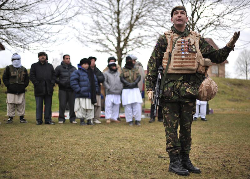 7_britain-afghanistan-186998-01-05-20100209-160759.jpg