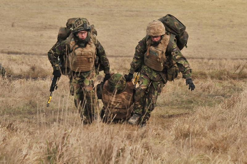 9_britain-afghanistan-187012-01-05-20100209-161210.jpg