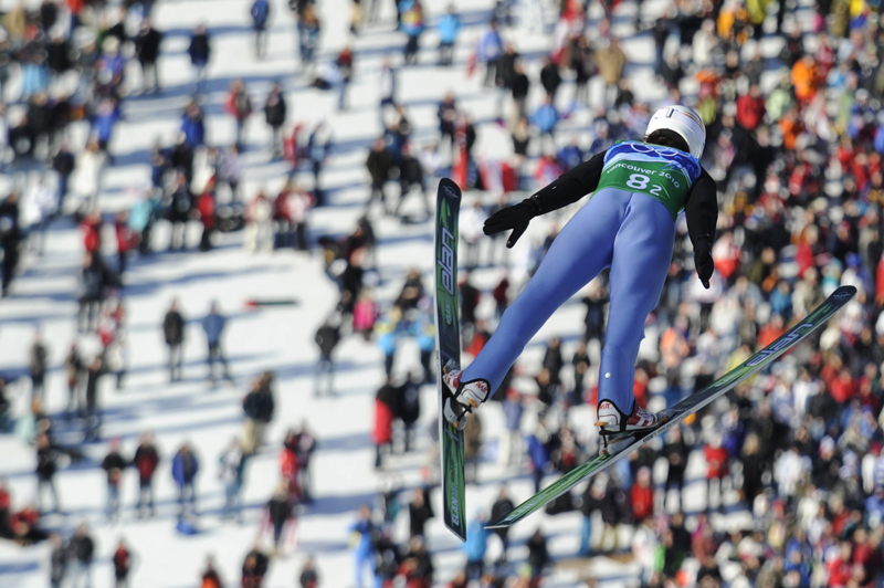 20_oly-2010-ski_jump-316401-01-05-20100222-193617.jpg