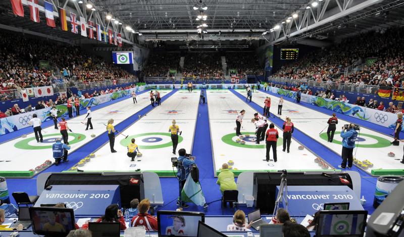23_oly-2010-curling-wom-258390-01-06-20100217-020321.jpg