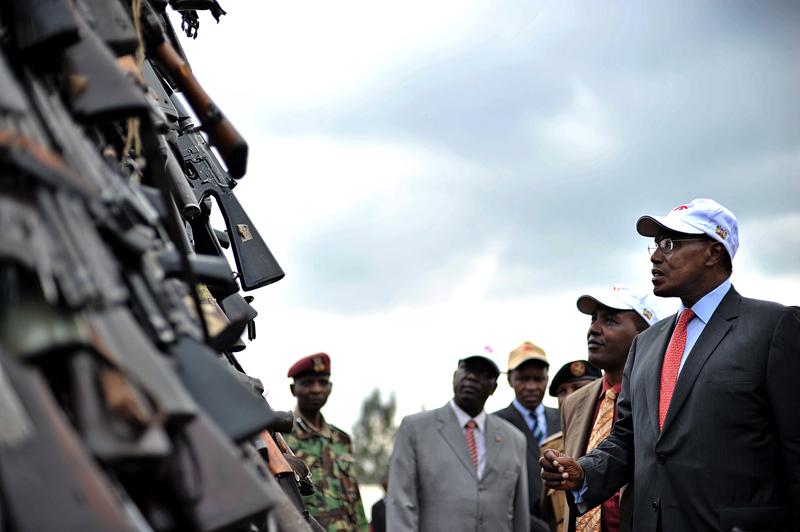 3_kenya-africa-securit-546367-01-07-20100324-142819.jpg