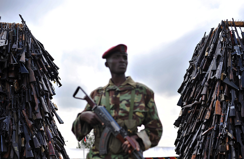4_kenya-africa-securit-546361-01-07-20100324-142648.jpg
