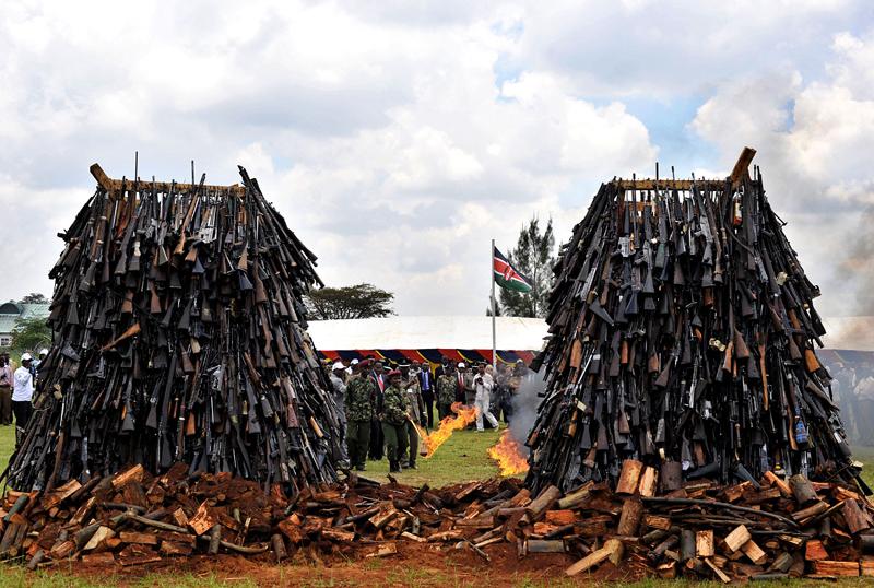 5_africa-kenya-securit-546254-01-07-20100324-141017.jpg
