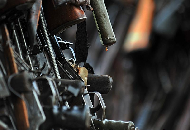 6_africa-kenya-securit-546244-01-07-20100324-140822.jpg