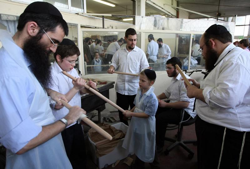 9_mideas-israel-religi-436246-01-06-20100308-134749.jpg