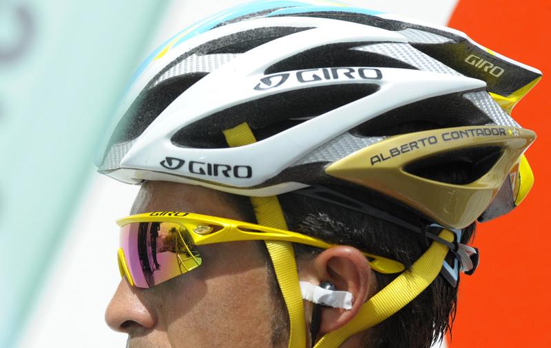 12_topshots-cycling-esp-684182-01-07-20100418-220022.jpg