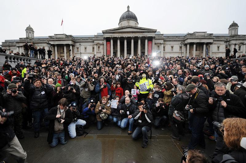 16_britain-politics-med-079170-01-06-20100123-132458.jpg
