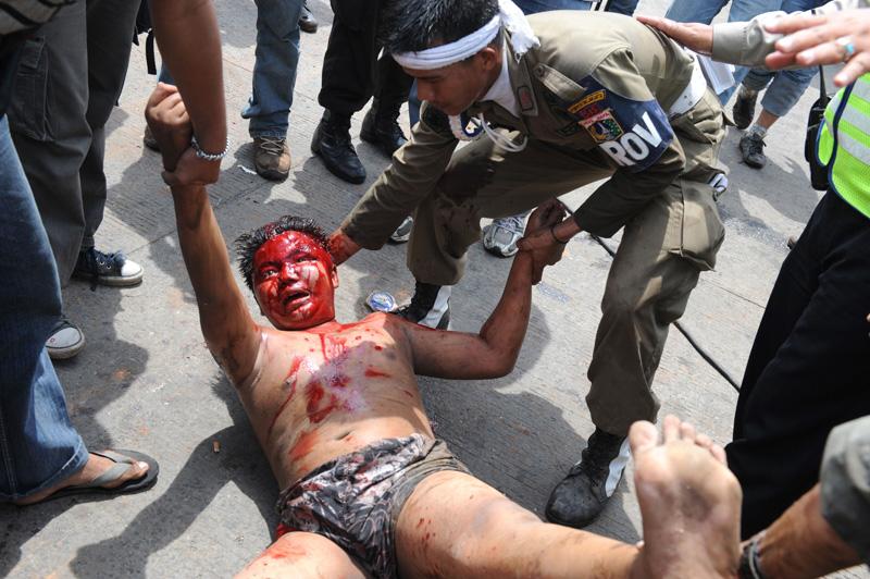 21_topshots-indonesia-p-659960-01-07-20100414-165848.jpg