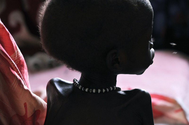 30_topshots-sudan-unres-638514-01-07-20100410-223115.jpg