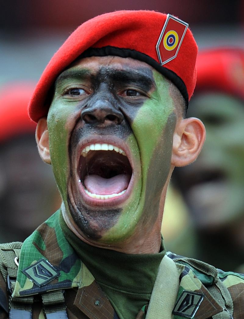 34_topshots-venezuela-i-689339-01-07-20100419-222742.jpg