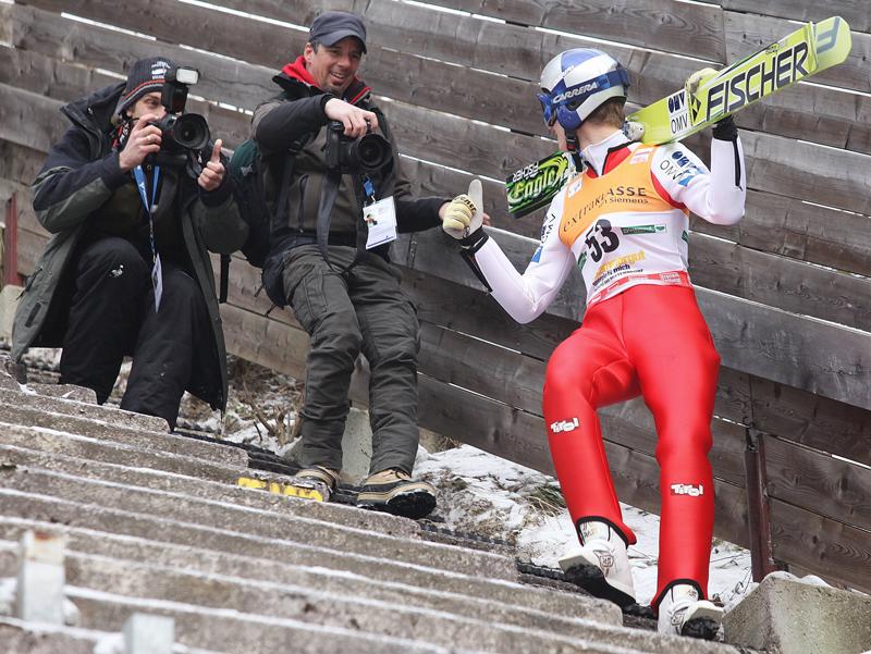 35_ski-jumping-aut-morg-982253-01-05-20100108-135914.jpg