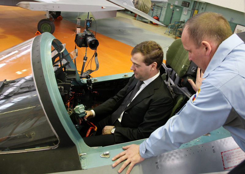 36_russia-government-me-20090220-092629.jpg