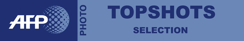 4_topshots-advisory-696367-01-07-20100421-095249.jpg