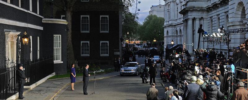 6_britain-politics-806501-01-07-20100511-211500.jpg